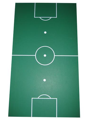 HUDORA_1 Spielfeld (W) für Tischkicker_WS18226.jpg