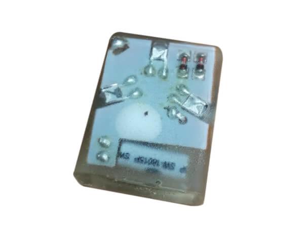 1 Batterie zu Flitzkids Glow