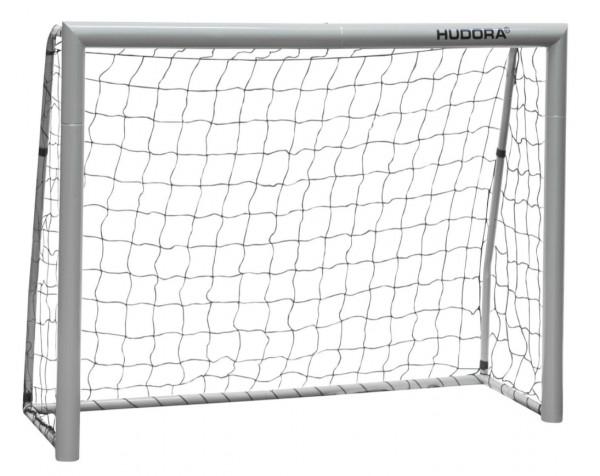 HUDORA Fußballtor Expert 240