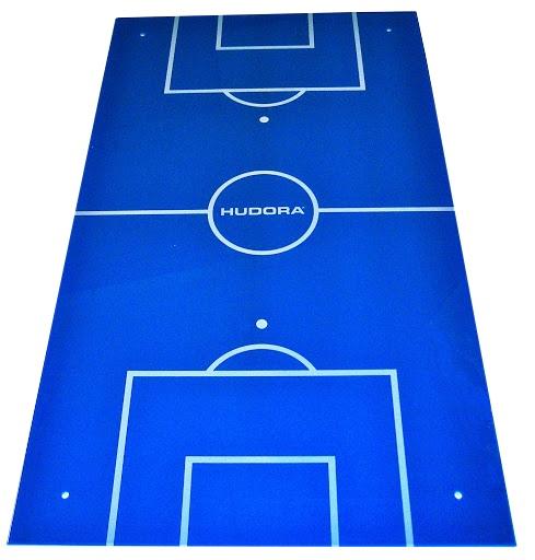 HUDORA_1 Spielfeld FF, blau, für Kickertische Neapel und Stadion_WS34569.jpg