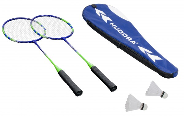 Badmintonset Winner HD-33