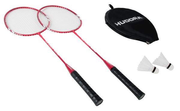 HUDORA-76415-Badmintonset-No-Limit-HD-22