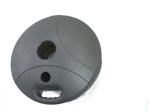 Ersatzteil-95099-1-Base-fu-r-Punching-Ball