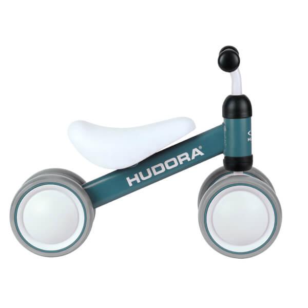 HUDORA Laufrad Mini, blau