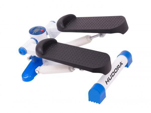 HUDORA Up-Down Stepper - 79,95 €