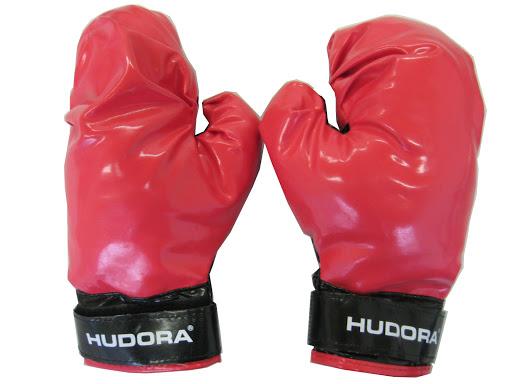 1 Paar Boxhandschuhe