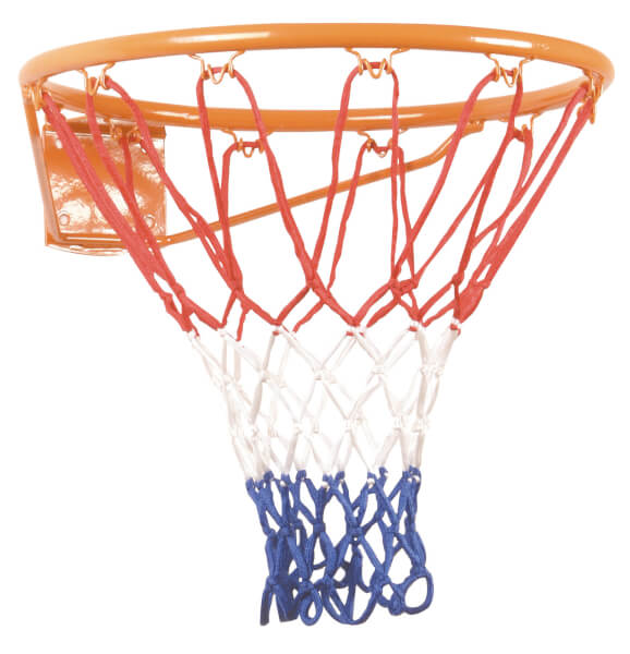 HUDORA Basketballkorb Outdoor