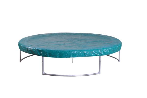 Wetterschutz für Trampolin 400
