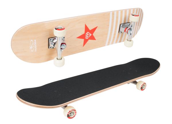 Skateboard Beverly Hills ABEC 1