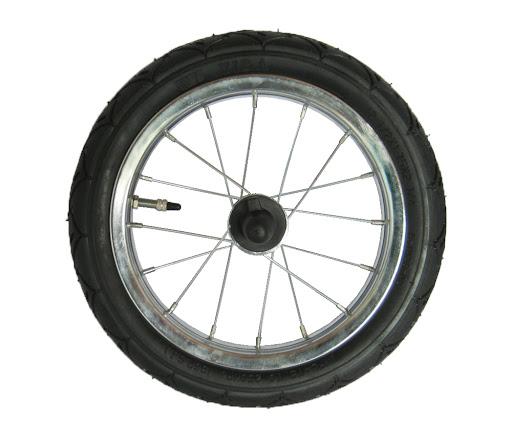 HUDORA_1 Vorderrad 12%22 für Laufrad One2Run_WS26056.jpg