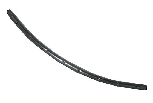 HUDORA_1 Rahmenrohr für das Fitness Trampolin 250_WS39809.jpg