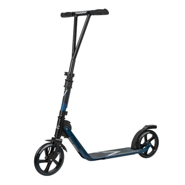HUDORA BigWheel® Generation V 205, dunkelblau   2020 - UVP: 129,- €