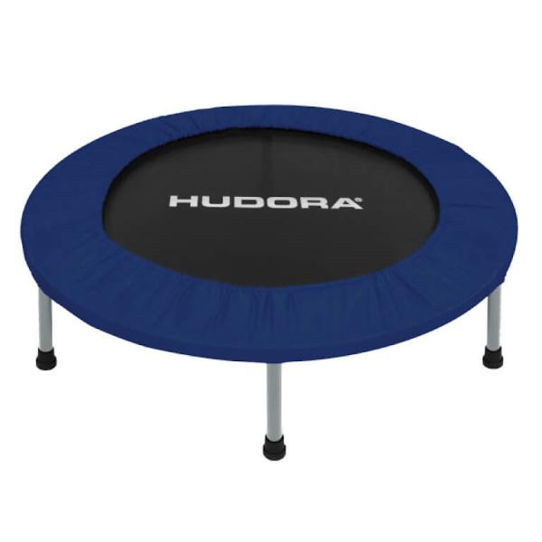 HUDORA Fitness Trampolin 91