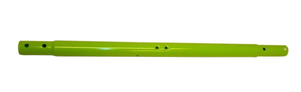 1 Stange (A), grün