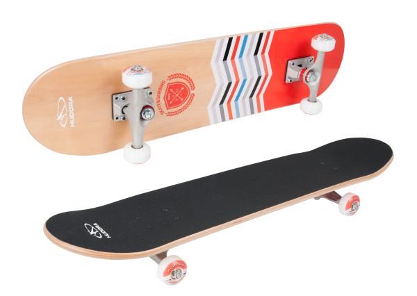 Skateboard Pasadena ABEC 5