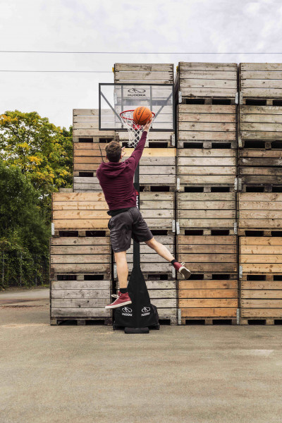 HUDORA_Basketball_Action_1