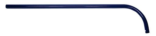 1 Stange (M), blau, für HUDORA Spielplatz