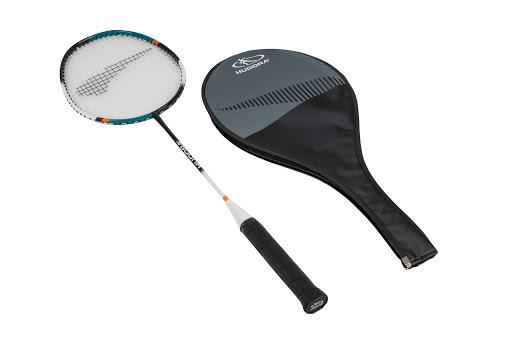 HUDORA Badmintonschläger Champ