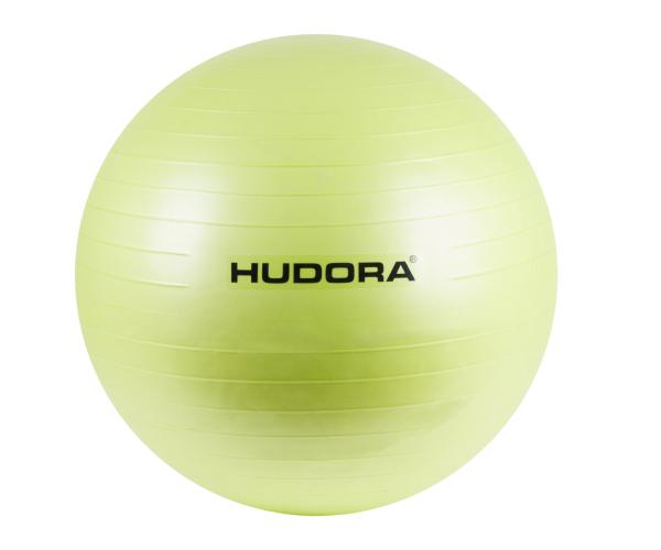 HUDORA Gymnastikball, 75 cm Ø