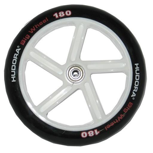 1 Ersatzrad 180 mm zu BigWheel®