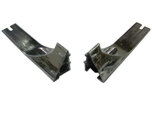 HUDORA_1 Rückleuchtenreflektor für Scooter_WS22658.jpg