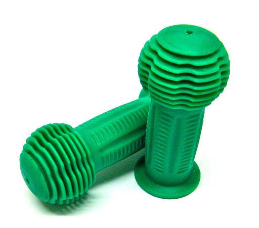 HUDORA_2 Griffe, grün, für Laufrad_WS37190.jpg