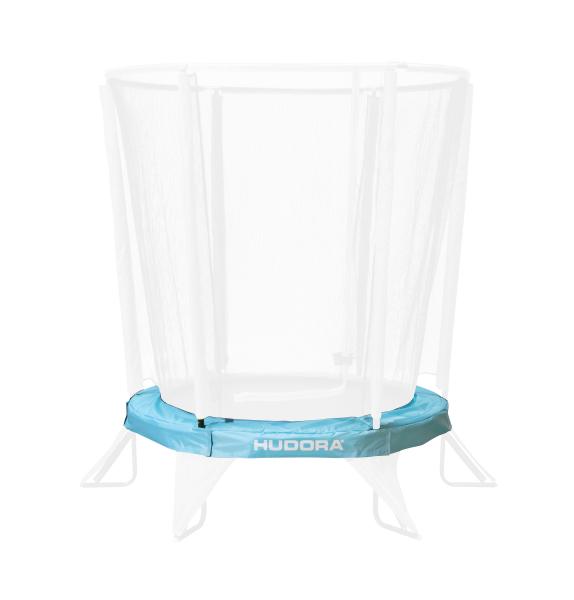 1 Rahmenpolsterung Ø 140 cm für Kindertrampolin Safety