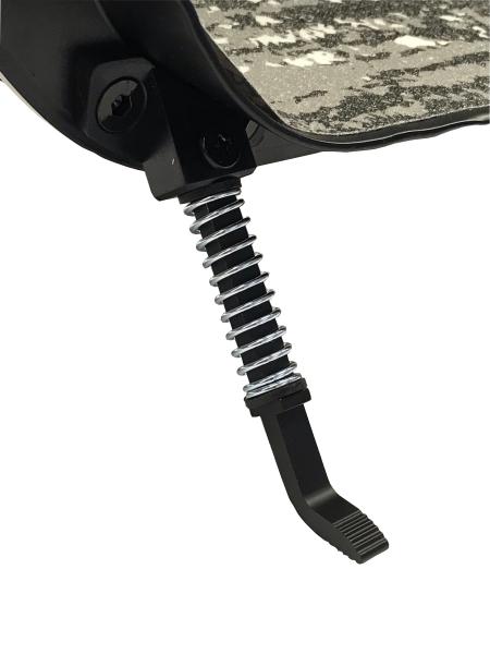 HUDORA Ersatzteil Scooter 1 Ständer zu BigWheel® Generation V 230
