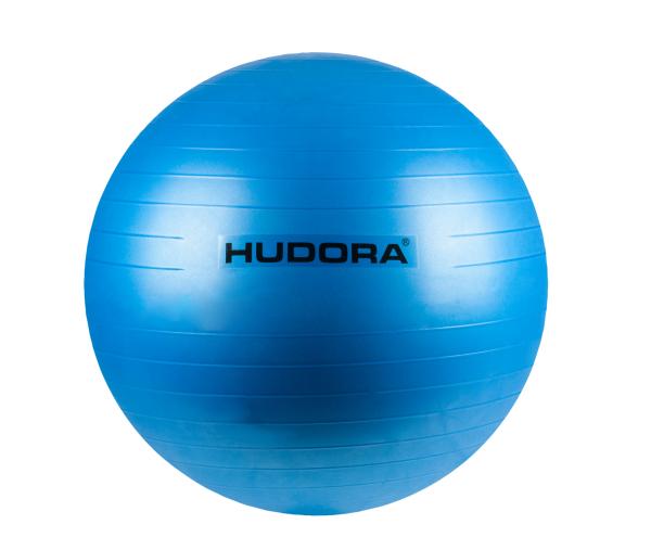 HUDORA Gymnastikball, 85 cm Ø - UVP: 20,95 €