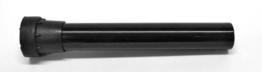 1 Fuß für Trampoline ø 91 cm, 18 cm