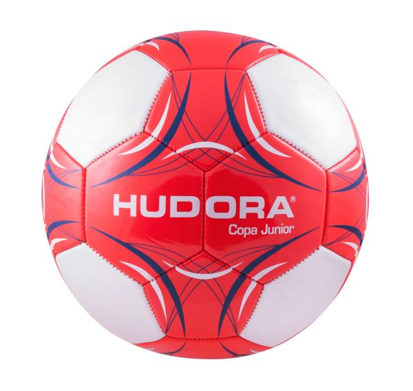 HUDORA Fußball Copa Junior, Gr. 5