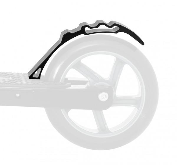 Bremsblech für Tour 200 mm