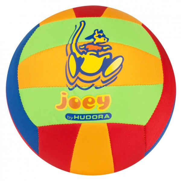 joey Kinderball, Größe 4, unaufgepumpt