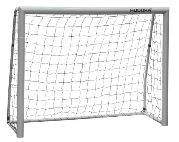 HUDORA-Fussballtor-Expert