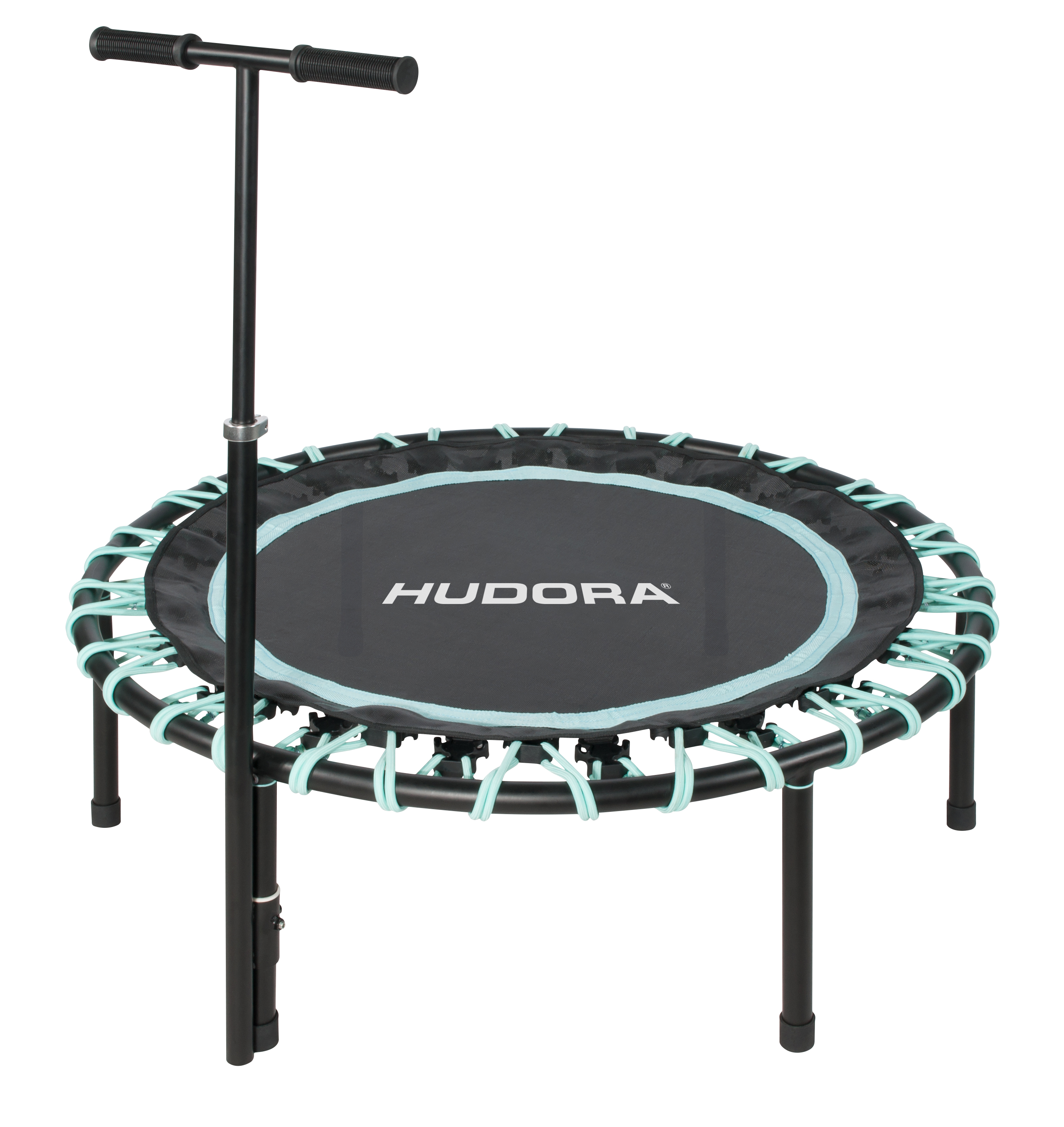 hudora trampolin sky 110 hudora. Black Bedroom Furniture Sets. Home Design Ideas