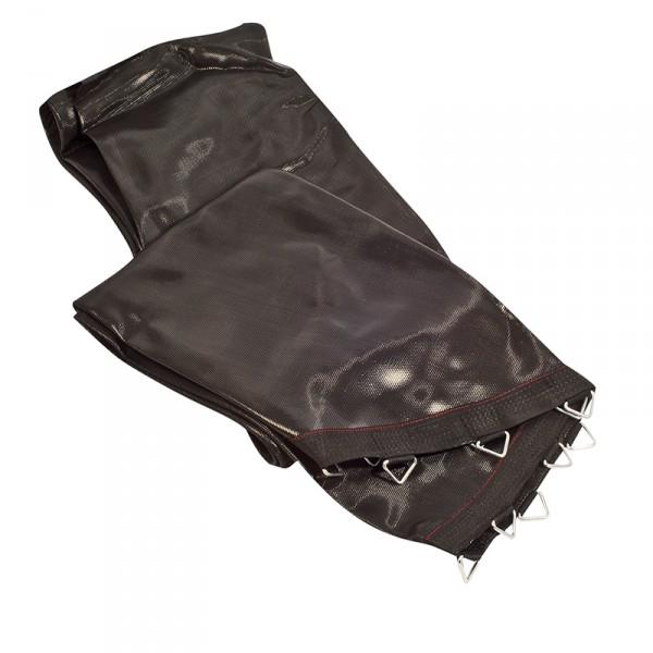 1 Sprungtuch für Trampoline 305 cm mit 60 Ösen