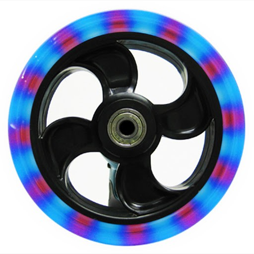 HUDORA_2 LED Leuchtrollen 125 mm, inkl. Kugellager_WS28784.jpg