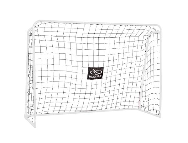 1 Netz für Fußballtor Rebound
