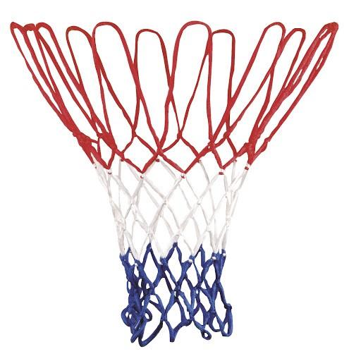 HUDORA Ersatzteil Ersatznetz für Basketballkorb