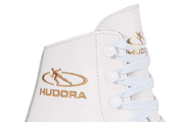 HUDORA-45160-Eislaufkomplet-Laura-Gr-36-42-weiss-2