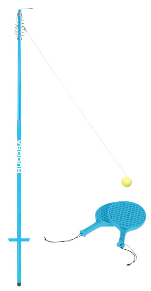 HUDORA Twistballset