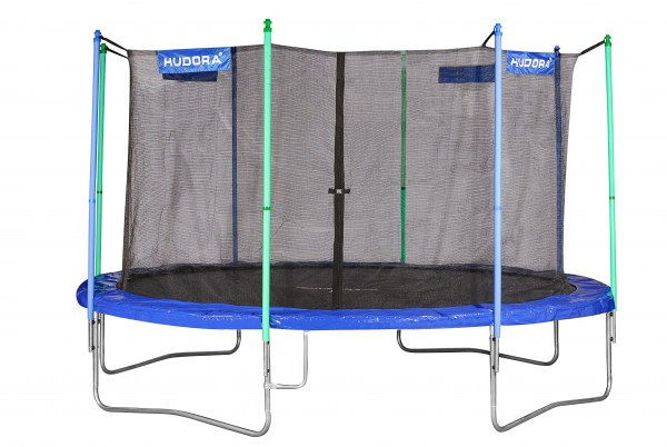 Fun Trampolin 300V