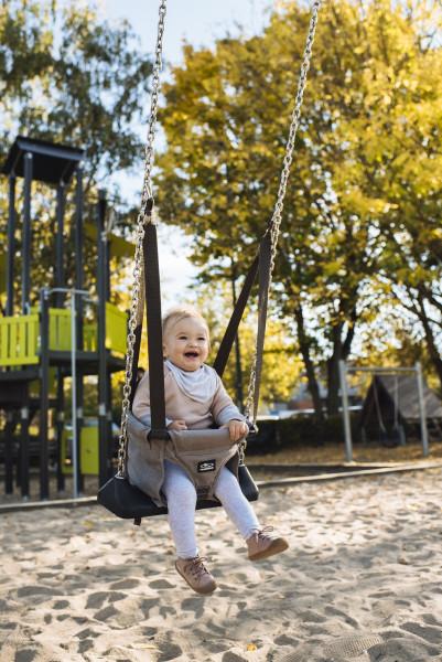 HUDORA_Schaukelaufsatz_Toddler_5