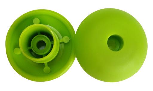 HUDORA_2 Lenkerkappen, grün - Roller boy - 22015_WS32478.jpg