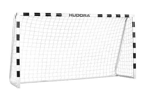 HUDORA Tornetz für 300 cm Tor Stadion