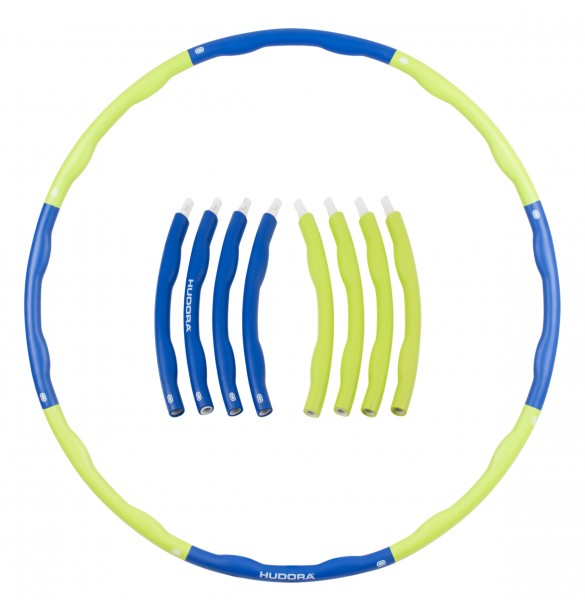 Fitness Hoop